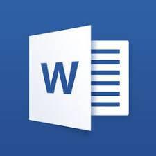 گزارش کارآموزی مهندسی فناوری اطلاعات دارای 40 صفحه فایل WORD